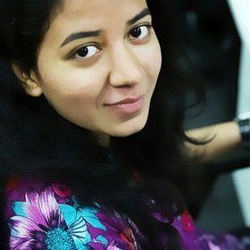 Deena Babu