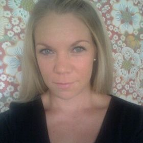 Matilda Broström