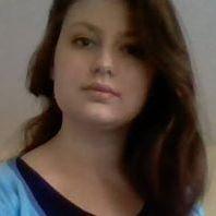 Violeta Cosmina