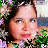 Sandra Romualdo