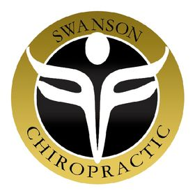 10 Austin Chiropractic Dr Justin Swanson Ideas Chiropractic Acupuncture Clinic Chiropractic Office