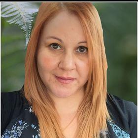 Rebeca Nater
