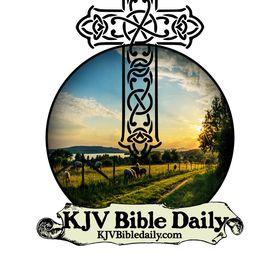 KJV Verses
