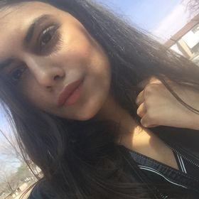 Syeda Rizvi