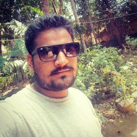 Rj Rahul