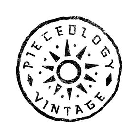Pieceology Vintage