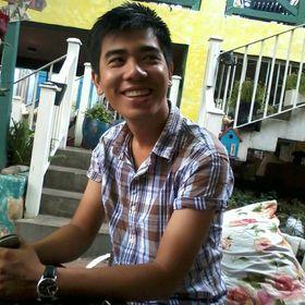 Nguyễn Đình