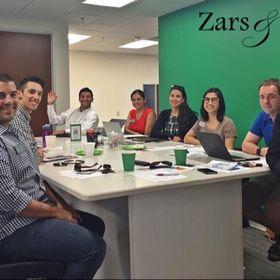 Zars & Rogers REALTORS - San Antonio Real Estate