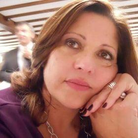 Isabel Cerdeira Gomez