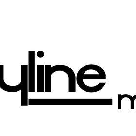 Myline moda