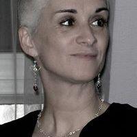 Claudia Daniel