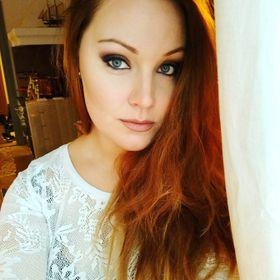 Emmeli Sjölander