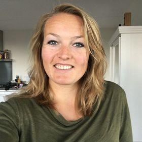 Melissa van Schetsen