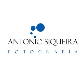 Antonio Siqueira Fotografia