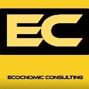 ECOCON účtujeme