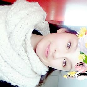 maylis.plt
