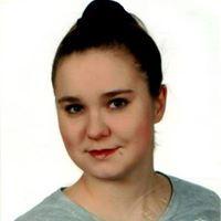 Iwona Milewska