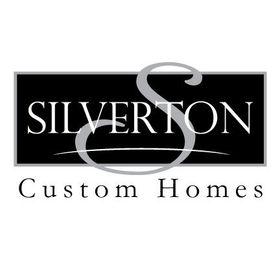 Silverton Custom Homes