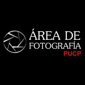 Área de Fotografía PUCP