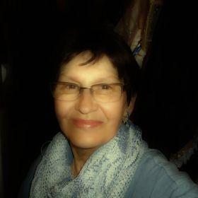 Halina Sobczak