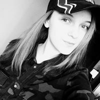 Dominika Šotková