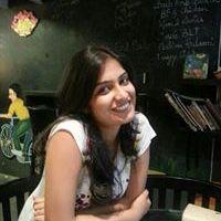 Chandana G.C
