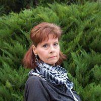 Zsuzsanna Baranyi