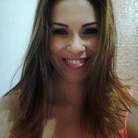 Ana Queila Gonçalves