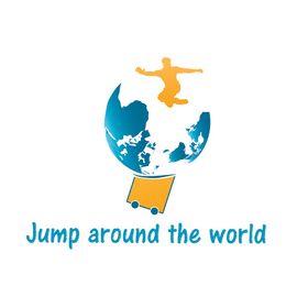 Jump Around The World