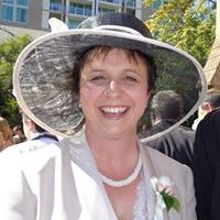 Sandra Downes