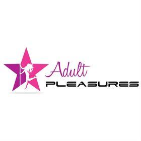 Adult Pleasures
