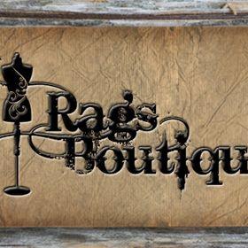 rags-boutique-inc.myshopify.com