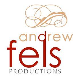 Andrew Fels Productions