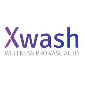 Xwash s.r.o.
