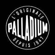Palladium Boots Argentina
