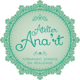 Atelier Ana'rt