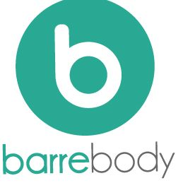 Barre Body