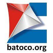 Batoco Barriletes
