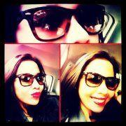 Laksmita Dewi