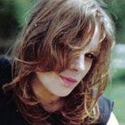 Lisa Shawe