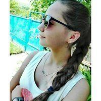 Andreea Stroia