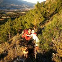 Schlomith Montecinos