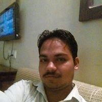 L.K. Gautam