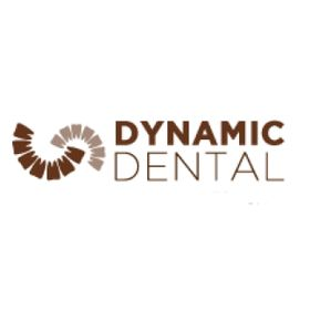 Dynamic Dental