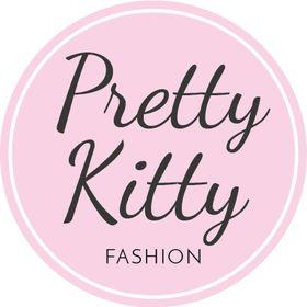 Pretty Kitty Fashion