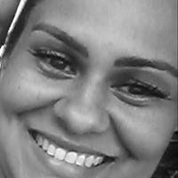Anna Rosa Scherma de Oliveira