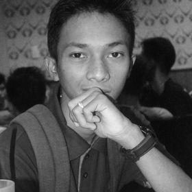 Asri Fahmi