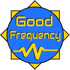 Good Frequency