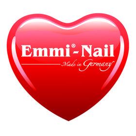 Emmi-Nail Italia