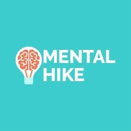 Mental Hike